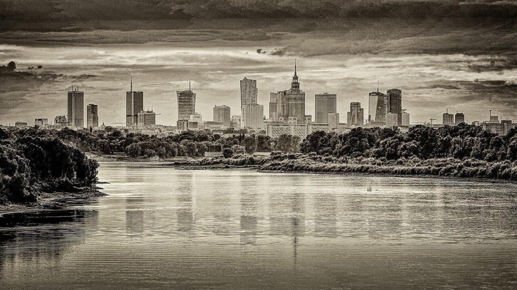 Gocław: co warto wiedzieć o tej dzielnicy Warszawy?